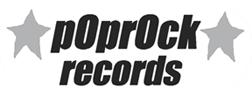 Poprocks_logo