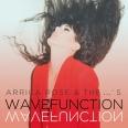 Wavefunction_ArricaRose_NEWweb